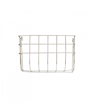 Hayracks  Metal Hay Rack (3.49) 1