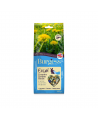 Feed/Treats &Forage  Country Garden Herbs (2.59) 2