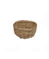 Enrichment  Small Willow Bowl (3.49) 1