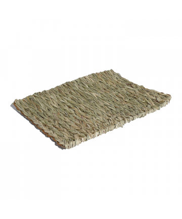 Enrichment  Woven Chill 'N' Scratch Mat (3.49) 1