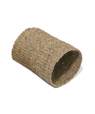 Enrichment  Sea Grass Tunnel - Large (9.99) 1