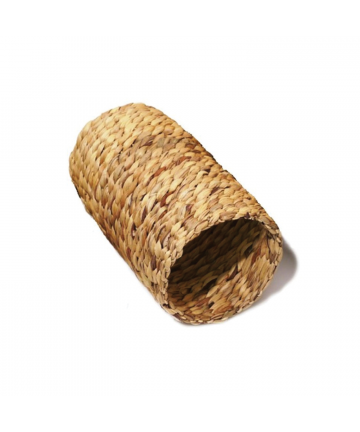 Enrichment  Hyacinth Tunnel - Large (9.99) 1