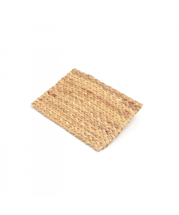 Enrichment  Chill 'n' Chew Mat (2.99) 1