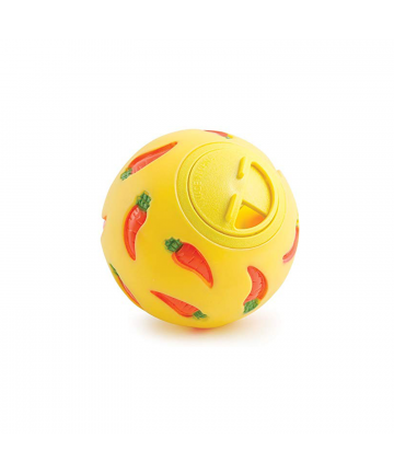 Enrichment  Treat Ball (3.99) 1