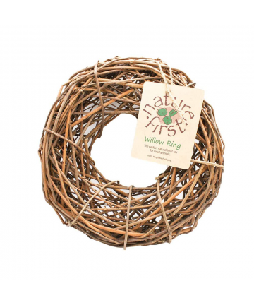Willow Ring - Large