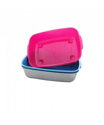 Litter Tray - Small/Large