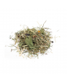 Feed/Treats &Forage  Mountain Meadow Herbs (2.59) 1