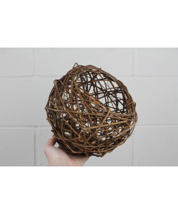 Willow Nest - Large
