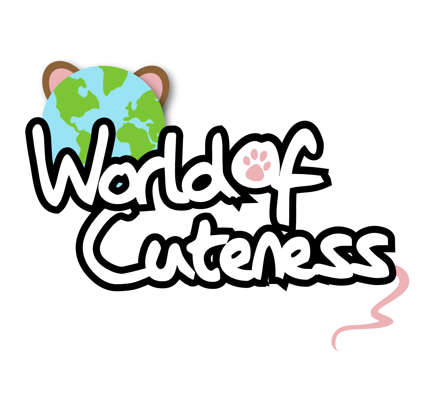 World of Cuteness